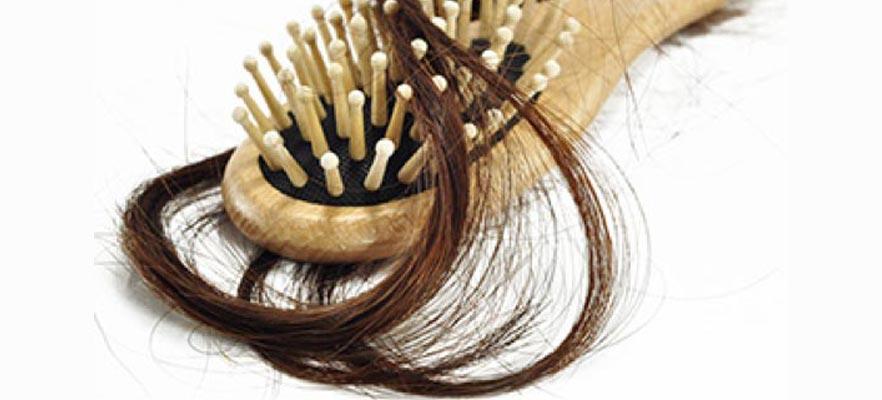 Anti Hair Loss Kit
