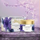 Lavender, Jojoba, Shea Butter - Organic Healing Body Butter - Smooth & Soft Skin