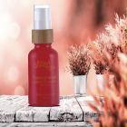 Pomegranate Seed, Argan, Olive - Organic Face Oil - Anti Aging - Vegan & Cruelty Free