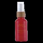 Pomegranate Seed, Argan, Olive - Organic Face Oil - Anti Aging - Vegan & Cruelty Free