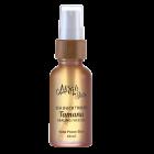 Sea Buckthorn, Tamanu - Organic Face Oil - Healing Acne & Skin Infections