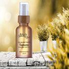 Sea Buckthorn, Tamanu - Healing Face Oil for Acne Prone Skin