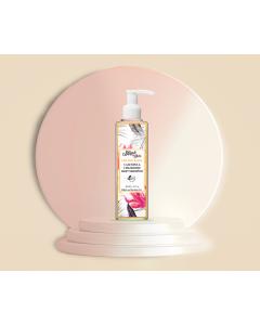 Calendula - Chamomile Natural Baby Shampoo