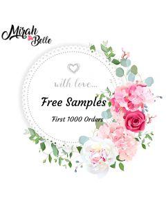 Make Your Sample Kit