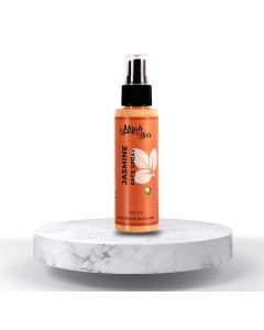 Jasmine Face Spray