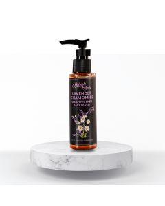 Sensitive Skin Face Wash-100Ml