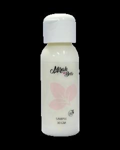 Anti - Acne Face Wash Sample