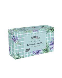 Lavender Rosemary Anti - Blemish Soap