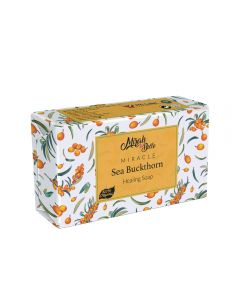 Sea Buckthorn Healing Soap