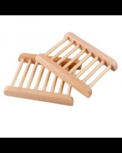 best neem wood comb