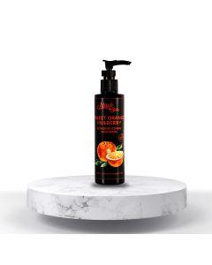 Skin Brightening Face Wash-100Ml