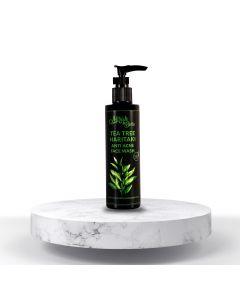 Anti - Acne Face Wash-100Ml