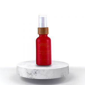 Anti - Aging Face Oil