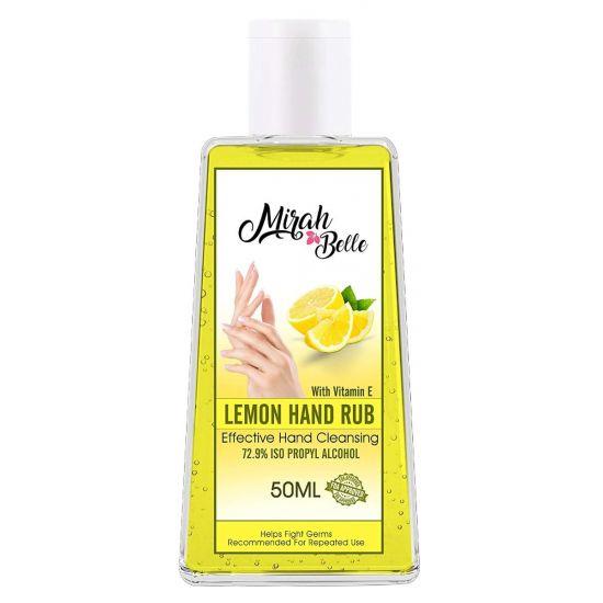 Mirah belle goat milk ylang ylang soap