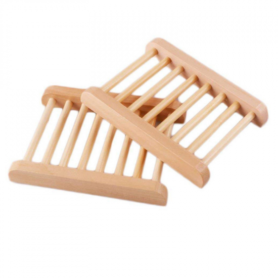 best neem wood comb