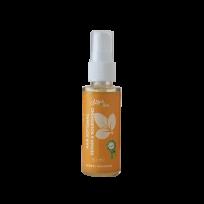 Hair Softening, Repair & Nourishing Herbal Shampoo