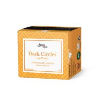 Dark Circles Eye Cream