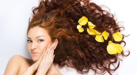 Hair Care Concerns