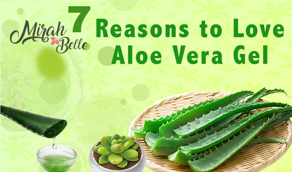 You're here because you want to know the reasons to love Aloe Vera Gel. Aloe Vera gel for face, aloe Vera gel, aloe Vera for hair growth, aloe Vera gel for hair, aloe Vera for hair, aloe Vera uses, how to use aloe Vera gel on face forever...