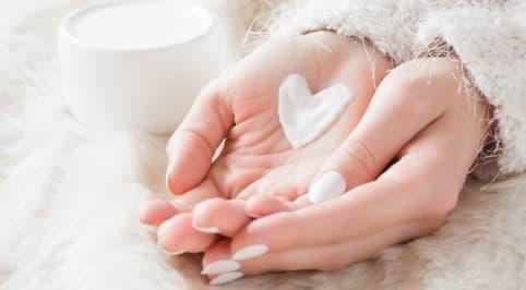 Dry Skin concern